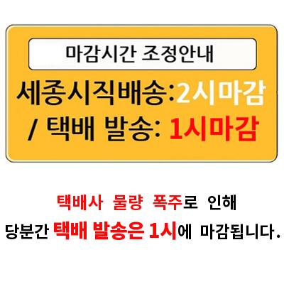 959e596c0cc11f33dfd5d3ec819d41d1_1614664840_7262.jpg